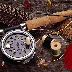 Охотничьи и рыболовные магазины Казани
