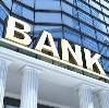 Банки в Казани