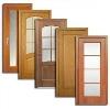Двери, дверные блоки в Казани