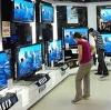 Магазины электроники в Казани