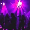 Ночные клубы в Казани