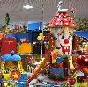 Развлекательные центры в Казани