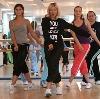 Школы танцев в Казани