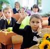 Школы в Казани