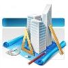 Строительные компании в Казани