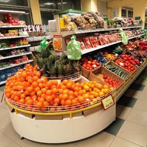 Супермаркеты Казани