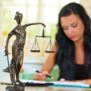 Юристы Казани