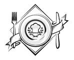 Гостиница Максим Горький - иконка «ресторан» в Казани