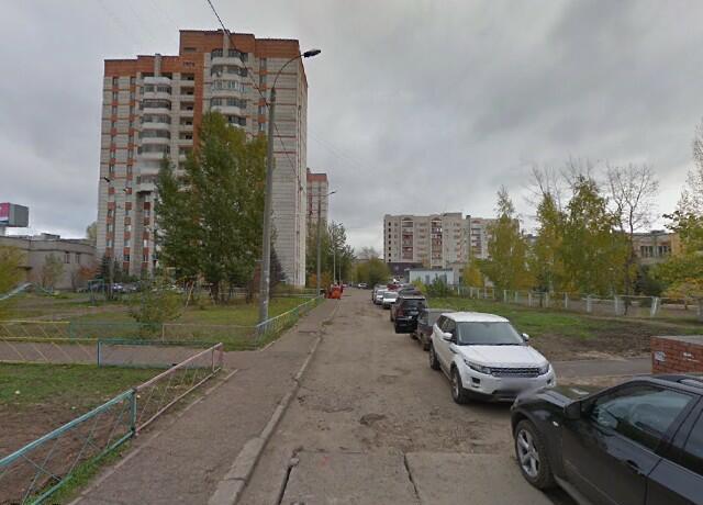 пфр казань ново-савиновский район